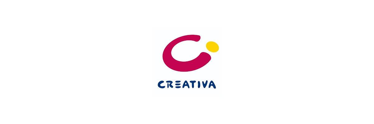 Messe CREATIVA in Dortmund abgesagt - Messe CREATIVA in Dortmund abgesagt