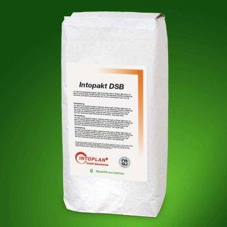 INTOPAKT DSB flexible Dichtschlämme auf Zementbasis, 25kg