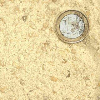 SILIMIX® 282, Körnung 0-4 mm
