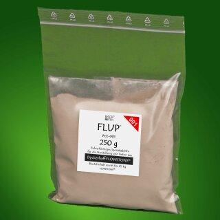 FLUP® - PCE-001 Fließmittel für Dyckerhoff FLOWSTONE