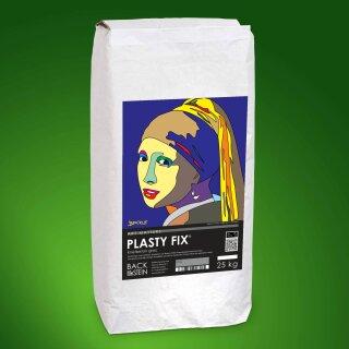 PLASTY FIX ® Knetbeton grau