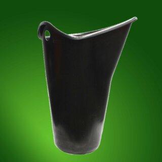 Einsatzbehälter PH705 für den Portamix HIPPO Mischer