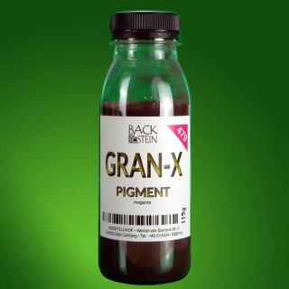 Gran-X Pigment für Beton Typ 479 magenta