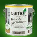 OSMO Betonöl