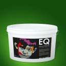 EQ-MALGRUND 5 L