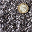 Glimmer Biotit, Körnung 0,4-3 mm