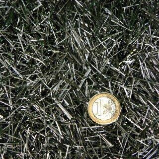 Basalt-Kurzfasern, 18 mm lang