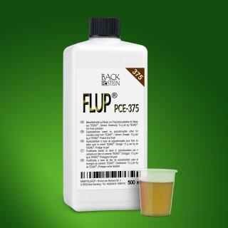 FLUP® - PCE-375 Fließmittel flüssig
