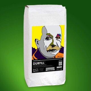 DURFILL ® Quellvergussmörtel hochfest