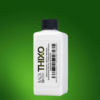 THIXO Silikon-Verdicker 250 ml