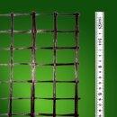 Typ 33, Basaltfasertextil, 225 g/m², 100 cm breit, lfm
