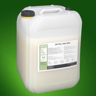 OPTEC® 960 Entschäumer für Beton, flüssig