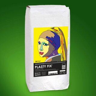 PLASTY FIX ® Knetbeton weiß