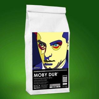 MOBY DUR ® Möbelvergussbeton grau 5 kg