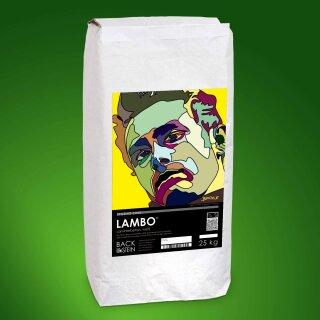 LAMBO ® Laminierbeton, weiß