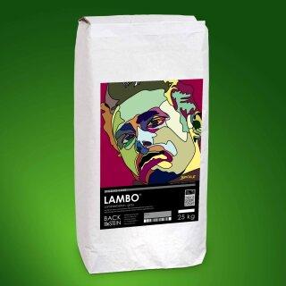 LAMBO ® Laminierbeton, grau